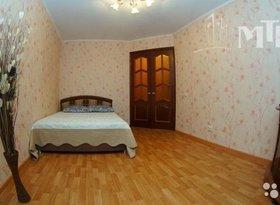 Аренда 2-комнатной квартиры, Калужская обл., Калуга, фото №4