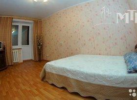 Аренда 2-комнатной квартиры, Калужская обл., Калуга, фото №5