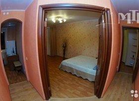 Аренда 2-комнатной квартиры, Калужская обл., Калуга, фото №7