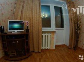 Аренда 2-комнатной квартиры, Калужская обл., Калуга, фото №6