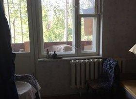 Продажа 4-комнатной квартиры, Марий Эл респ., Волжск, фото №2