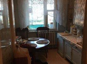 Продажа 4-комнатной квартиры, Марий Эл респ., Волжск, фото №3