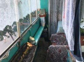 Продажа 4-комнатной квартиры, Марий Эл респ., Волжск, фото №6