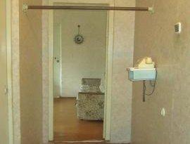 Продажа 4-комнатной квартиры, Курская обл., Железногорск, улица Дружбы, 4к1, фото №6