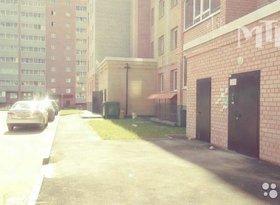 Продажа 1-комнатной квартиры, Вологодская обл., Череповец, улица Раахе, 66, фото №1