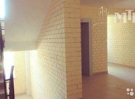Продажа 1-комнатной квартиры, Вологодская обл., Череповец, улица Раахе, 66, фото №4