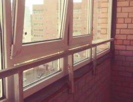 Продажа 1-комнатной квартиры, Вологодская обл., Череповец, улица Раахе, 66, фото №7