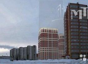 Продажа 1-комнатной квартиры, Вологодская обл., Череповец, Любецкая улица, 2, фото №3