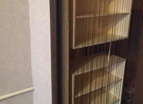 Аренда 1-комнатной квартиры, Тульская обл., Новомосковск, улица Калинина, 36, фото №4