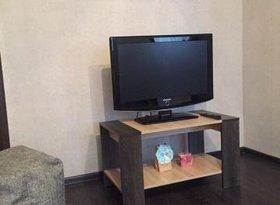 Аренда 1-комнатной квартиры, Тульская обл., Новомосковск, улица Калинина, 36, фото №5