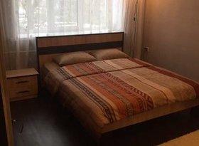 Аренда 1-комнатной квартиры, Тульская обл., Новомосковск, улица Калинина, 36, фото №6