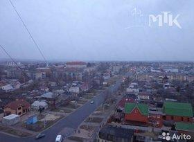 Продажа 4-комнатной квартиры, Курская обл., Курск, Интернациональная улица, 47, фото №2