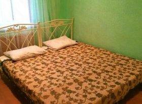 Аренда 3-комнатной квартиры, Республика Крым, Ялта, фото №4