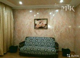 Аренда 3-комнатной квартиры, Республика Крым, Ялта, фото №5