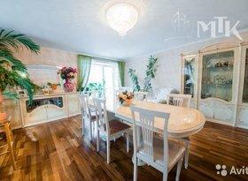 Продажа 4-комнатной квартиры, Саратовская обл., Саратов, Железнодорожная улица, 68, фото №2