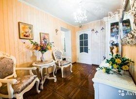 Продажа 4-комнатной квартиры, Саратовская обл., Саратов, Железнодорожная улица, 68, фото №3