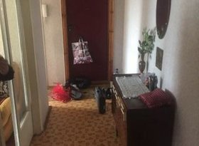 Аренда 2-комнатной квартиры, Орловская обл., Орёл, Московское шоссе, фото №1