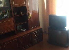 Аренда 2-комнатной квартиры, Орловская обл., Орёл, Московское шоссе, фото №2