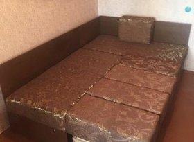Аренда 2-комнатной квартиры, Орловская обл., Орёл, Московское шоссе, фото №7
