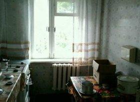 Продажа 4-комнатной квартиры, Адыгея респ., Адыгейск, улица Чайковского, 1, фото №3