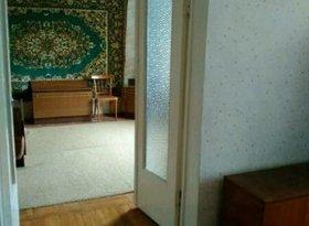Продажа 4-комнатной квартиры, Адыгея респ., Адыгейск, улица Чайковского, 1, фото №4