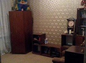 Аренда 4-комнатной квартиры, Карелия респ., Сортавала, Советская улица, фото №1