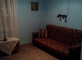 Аренда 4-комнатной квартиры, Карелия респ., Сортавала, Советская улица, фото №2