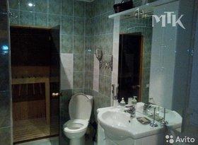 Аренда 4-комнатной квартиры, Карелия респ., Сортавала, Советская улица, фото №4