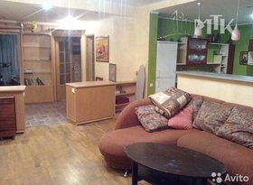 Аренда 4-комнатной квартиры, Карелия респ., Сортавала, Советская улица, фото №7