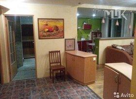 Аренда 4-комнатной квартиры, Карелия респ., Сортавала, Советская улица, фото №6
