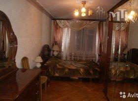 Аренда 4-комнатной квартиры, Севастополь, улица Володарского, фото №1