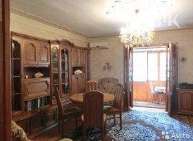 Аренда 4-комнатной квартиры, Севастополь, улица Володарского, фото №2