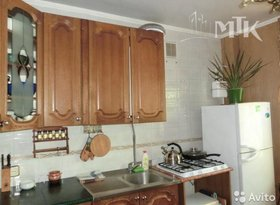 Аренда 4-комнатной квартиры, Севастополь, улица Володарского, фото №7