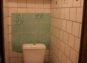 Аренда 3-комнатной квартиры, Республика Крым, Ялта, Киевский переулок, 14, фото №1