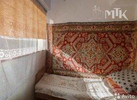 Аренда 3-комнатной квартиры, Республика Крым, Ялта, Киевский переулок, 14, фото №3