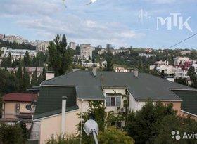 Аренда 3-комнатной квартиры, Республика Крым, Ялта, Киевский переулок, 14, фото №4