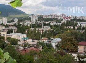 Аренда 3-комнатной квартиры, Республика Крым, Ялта, Киевский переулок, 14, фото №5