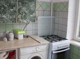 Аренда 3-комнатной квартиры, Республика Крым, Ялта, Киевский переулок, 14, фото №7