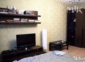 Аренда 1-комнатной квартиры, Костромская обл., Кострома, Смоленская улица, 6А, фото №1