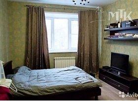 Аренда 1-комнатной квартиры, Костромская обл., Кострома, Смоленская улица, 6А, фото №2