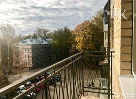 Аренда 1-комнатной квартиры, Костромская обл., Кострома, Смоленская улица, 6А, фото №3