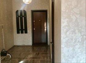 Аренда 1-комнатной квартиры, Костромская обл., Кострома, Смоленская улица, 6А, фото №4