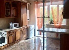 Аренда 1-комнатной квартиры, Костромская обл., Кострома, Смоленская улица, 6А, фото №7