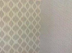 Продажа 4-комнатной квартиры, Брянская обл., Брянск, Орловская улица, 3, фото №1