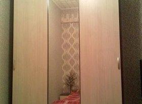 Продажа 4-комнатной квартиры, Брянская обл., Брянск, Орловская улица, 3, фото №4