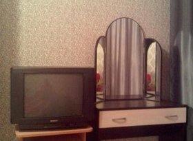 Продажа 4-комнатной квартиры, Брянская обл., Брянск, Орловская улица, 3, фото №5