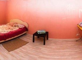 Аренда 3-комнатной квартиры, Алтайский край, Барнаул, проспект Ленина, 63А/24, фото №1