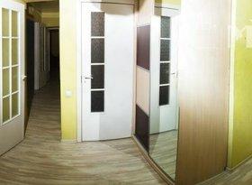Аренда 3-комнатной квартиры, Алтайский край, Барнаул, проспект Ленина, 63А/24, фото №5