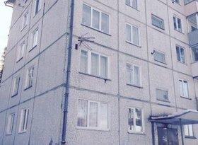 Аренда 3-комнатной квартиры, Архангельская обл., посёлок Беломорье, 5, фото №1