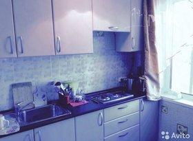 Аренда 3-комнатной квартиры, Архангельская обл., посёлок Беломорье, 5, фото №2